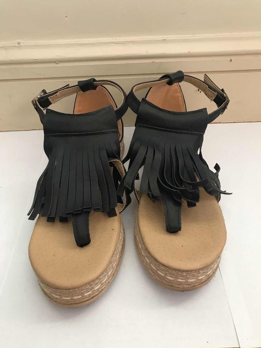 9b2c4fc5afc zapatos sandalias comodas negras. Cargando zoom.