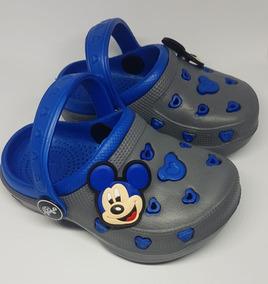 Niñas Para Zapatos Bebes Sandalias Niños Crocs Tennis Fc3KJTl1