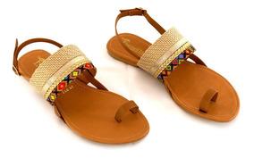 México Zapatos Mujer Piel Libre En Mercado Para Exoticos wX8Okn0P
