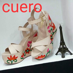 6aa78140 Zapatos Elegantes Sandalias Para Damas - Ropa y Accesorios en Bogotá ...