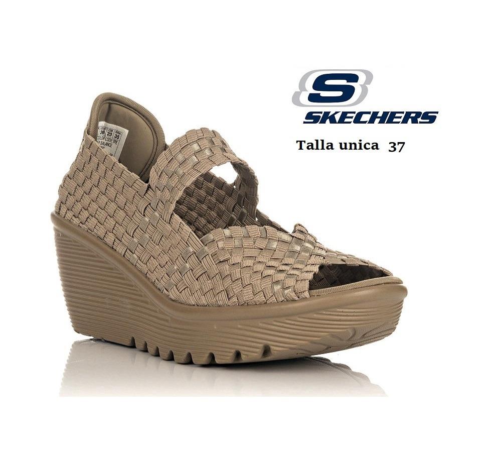S Sandalias En Skechers 99 Libre Mujer Zapatos 79 Mercado OPZXiku