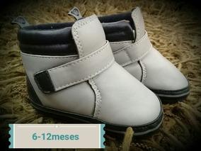 Sandalias Niño 6 Meses Zapatos 0 Importados 12 roQtsCxhdB
