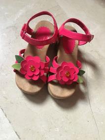 189dc4faa61 Sandalias De Tacon Para Niñas - Zapatos en Mercado Libre Venezuela
