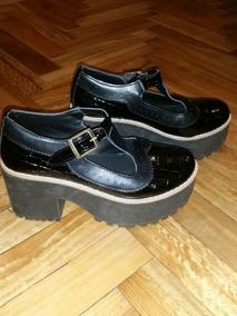 Unos Forrar Y Zapatos Encaje Con Como Stilletos Sandalias EH9Y2DWI