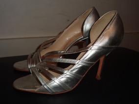 as 2018 En De Fiesta Y Ropa Bs Sandalias Accesorios Zapatos fb6yvY7g