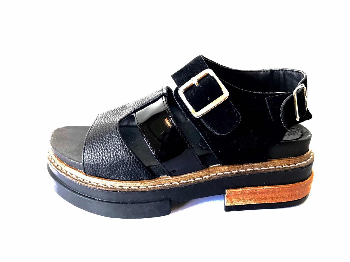348564a5d zapatos sandalias verano plataforma franciscana zueco moda. Cargando zoom.