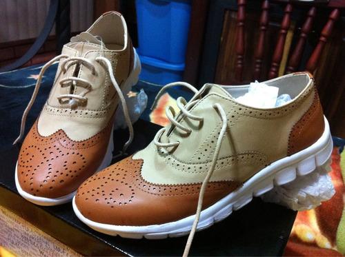 zapatos sandalias y tacones de mujer