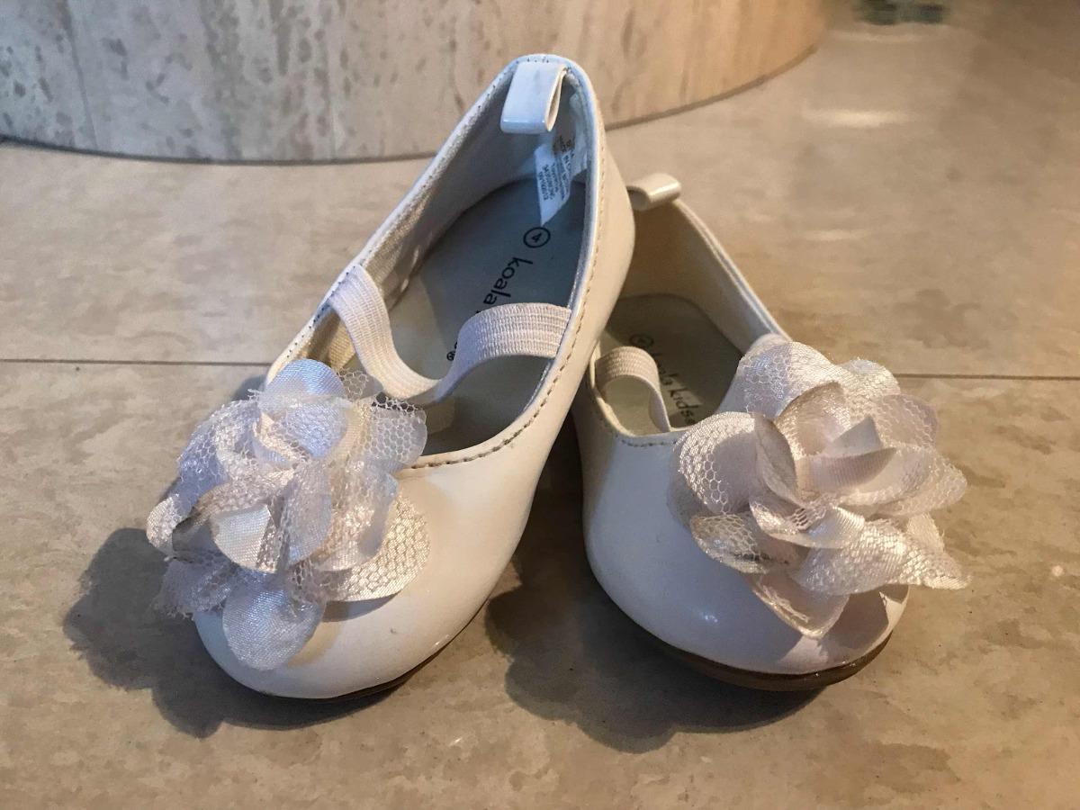 83a0481b06e83 zapatos sandalias zapatillas niñas bebés importadas abuelito. Cargando zoom.