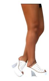 Sandalias De Mujer Goma Zuecos Plataforma Moda 2019 Zapatos dxBoerC