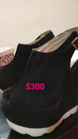 Paruolo 37 Sarkany Y Y Sarkany Zapatos Zapatos 3Rq4LSc5Aj