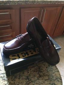 5b9f06f8 Zapatos en Lara en Mercado Libre Venezuela