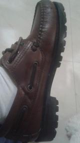 Sebagos Originales Vendo Cambio 38 5 Zapatos O Vibram FK1ul3J5Tc