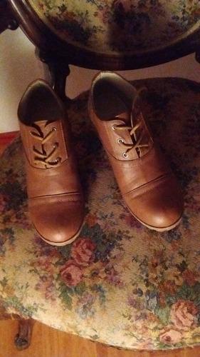 zapatos sei talla 38