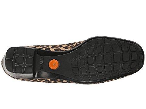 Yunus Mercado Meucci Zapatos Libre En 4 38041981 00 Sesto 634 wHnOqxE
