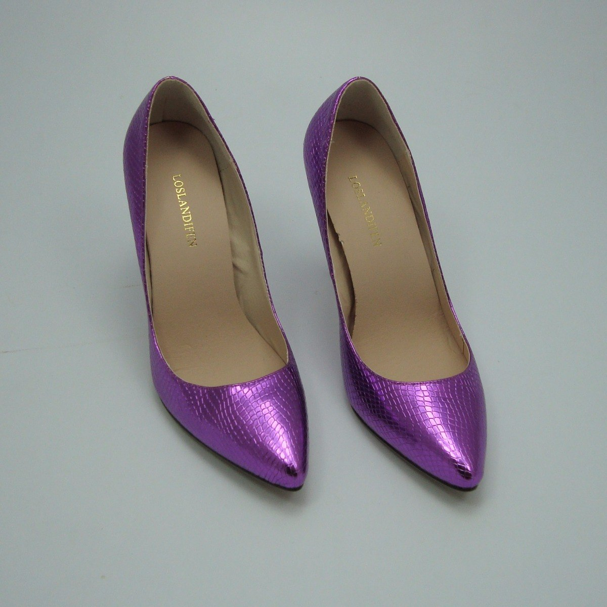 6d2416ea zapatos-sexys-de-mujer -color-morado-D_NQ_NP_868825-MLM25829920368_082017-F.jpg