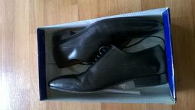 b5b12535 Zapatos Punta Hombre Modernos Para Usar Con Jean - Ropa y Accesorios ...