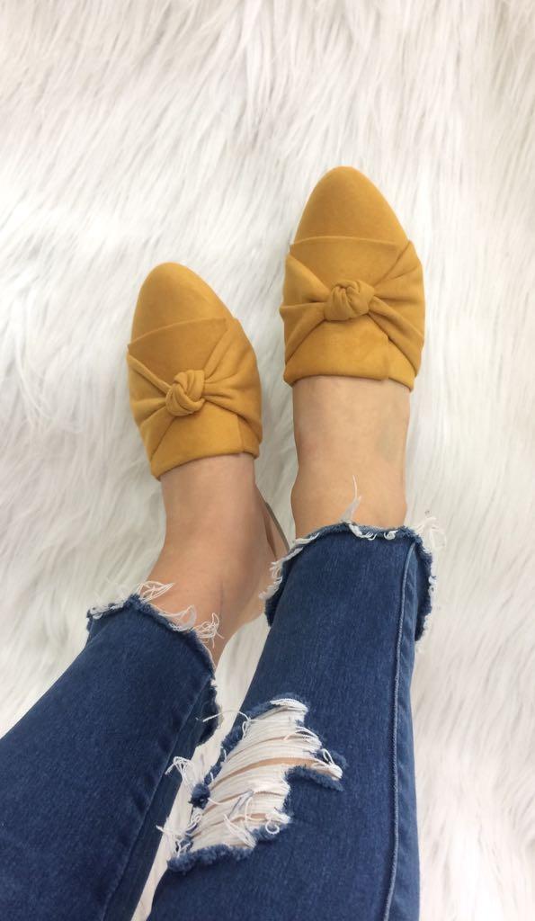 Para T Tapioca Señora Coronel Mujer Piel Tira A Sandalia Tan Zapatos JcFK13Tl
