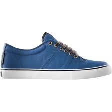 Zapatos azules Dekline para mujer Barato Venta Hot Venta Gran rango de Envío de la gota Popular barato en línea Descuento Sneakernews lhvNfAS7o9