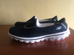 zapatos adidas olx cucuta kia ecuador