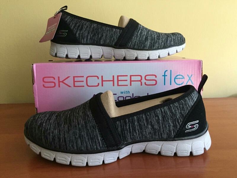 Tallas 00 U Libre 65 Zapatos Mercado Skecher Mujer s En 8 Usa De ZH6txwU