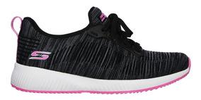 Deportivos 37 Zapatos Mujer Talla Skechers 0Ok8nPw