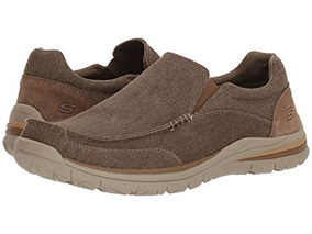 Libre Fit 64260 En Mercado Relaxed México Zapatos Skechers zqpSUMV