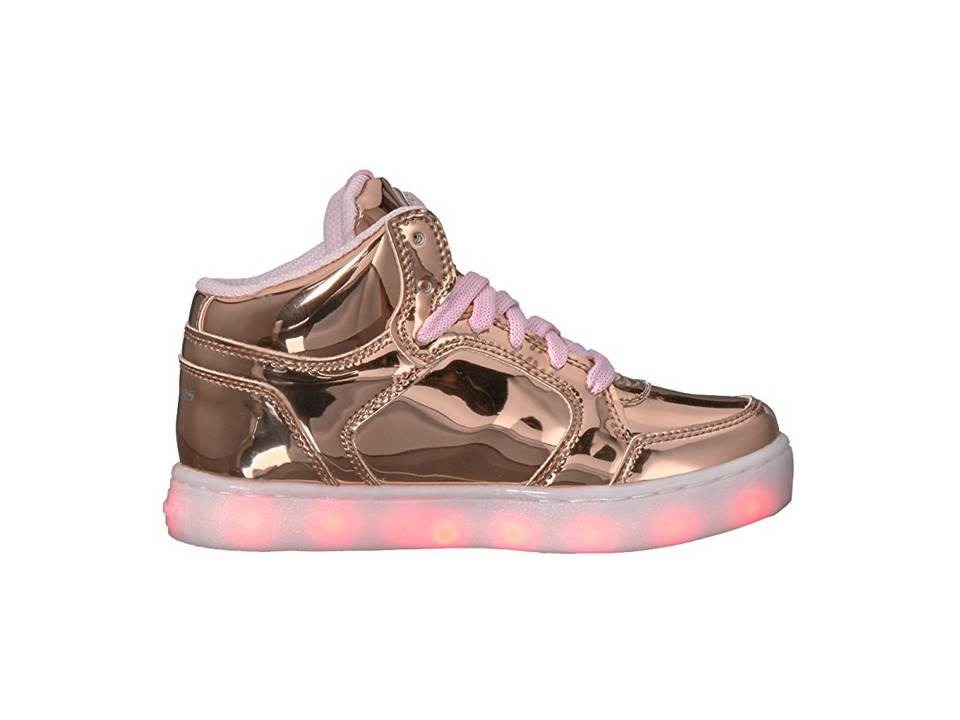 173371c37c898 zapatos-skechers-con-luz-D NQ NP 719951-MLV26514716053 122017-F.jpg