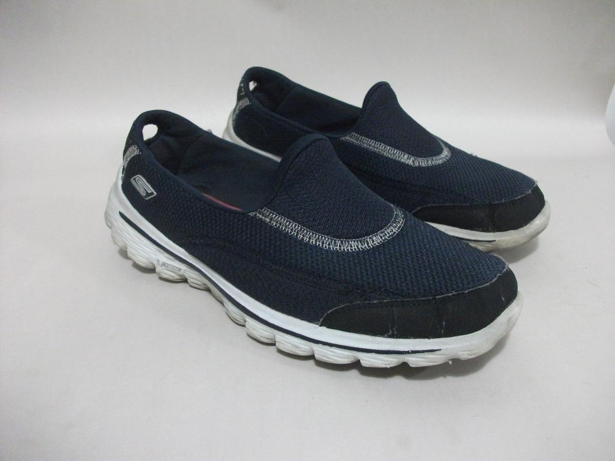 Tienda 38 T Original Dama Virtual Bs Usados Zapatos Skechers 1c3JuFTKl