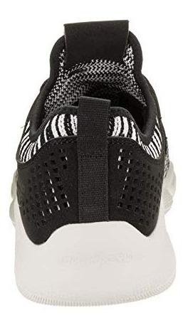 zapatos skechers drafter pinced 100% originales gomas