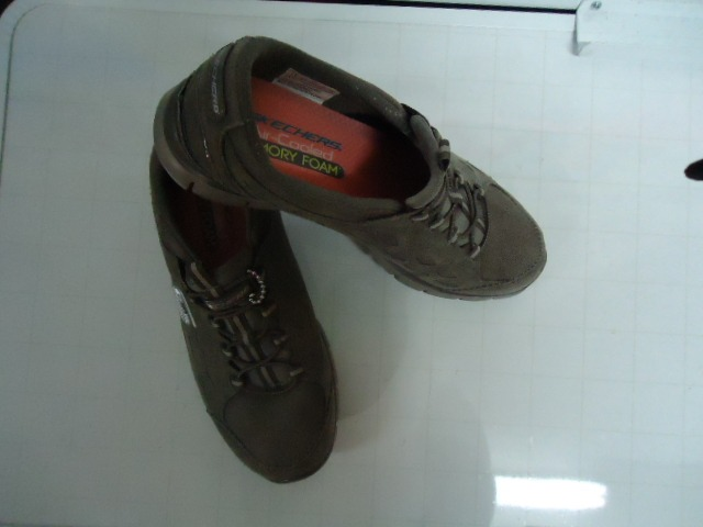 zapatos skechers en quito ecuador olx trabajo