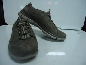 zapatos salomon en bogota colombia online quito