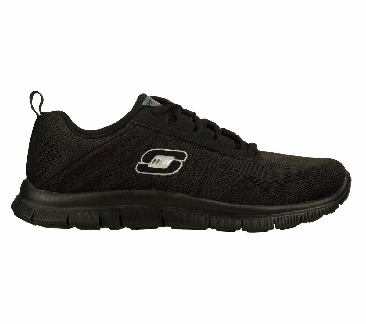 Zapatos Skechers Flex Appeal para mujer neRZm0