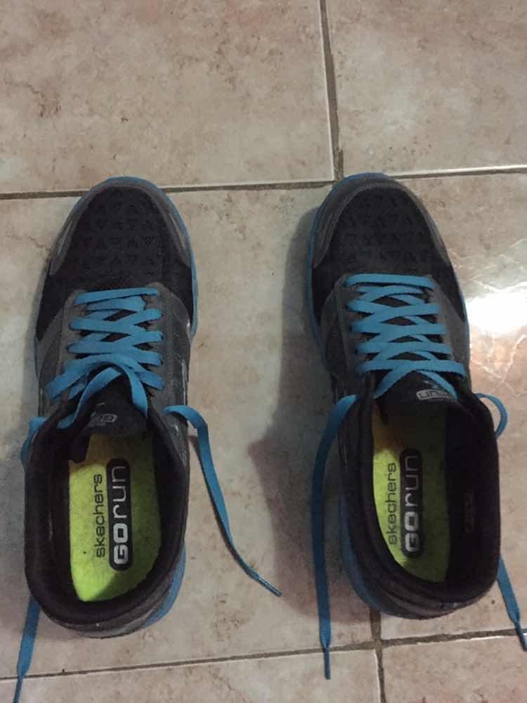 Skechers Bs Go Run En 00 000 Libre Originales 100 Mercado Zapatos xHOwSw