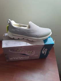 Tenis Skechers Dama Zapatos 1057471141
