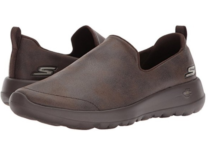 ddbcc97008e Zapatos Skechers Gowalk Joy -   25.000 en Mercado Libre
