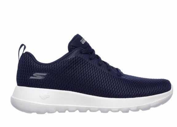 862459437bf Zapatos Skechers Gowalk Max -   4.000