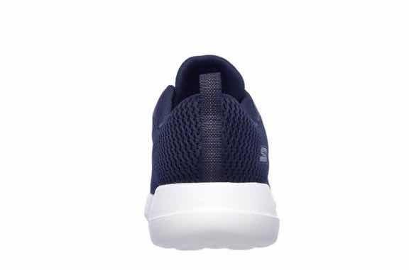 Skechers Zapatos Max Skechers Max Zapatos Gowalk Gowalk Zapatos e9DIYE2WH