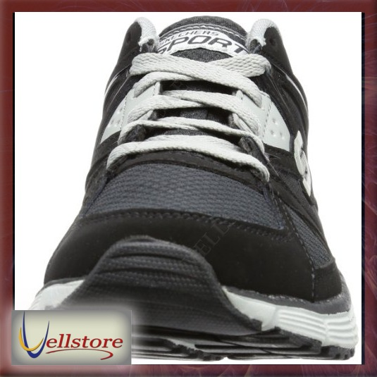 Hombres Zapatos Skechers Skechers Sport 'Agility Outfield