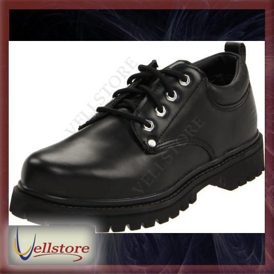 Vellstore Utility Hombre Cat 900 445 Zapatos Usa Alley Skechers qTwBYn b67f0d671ebd