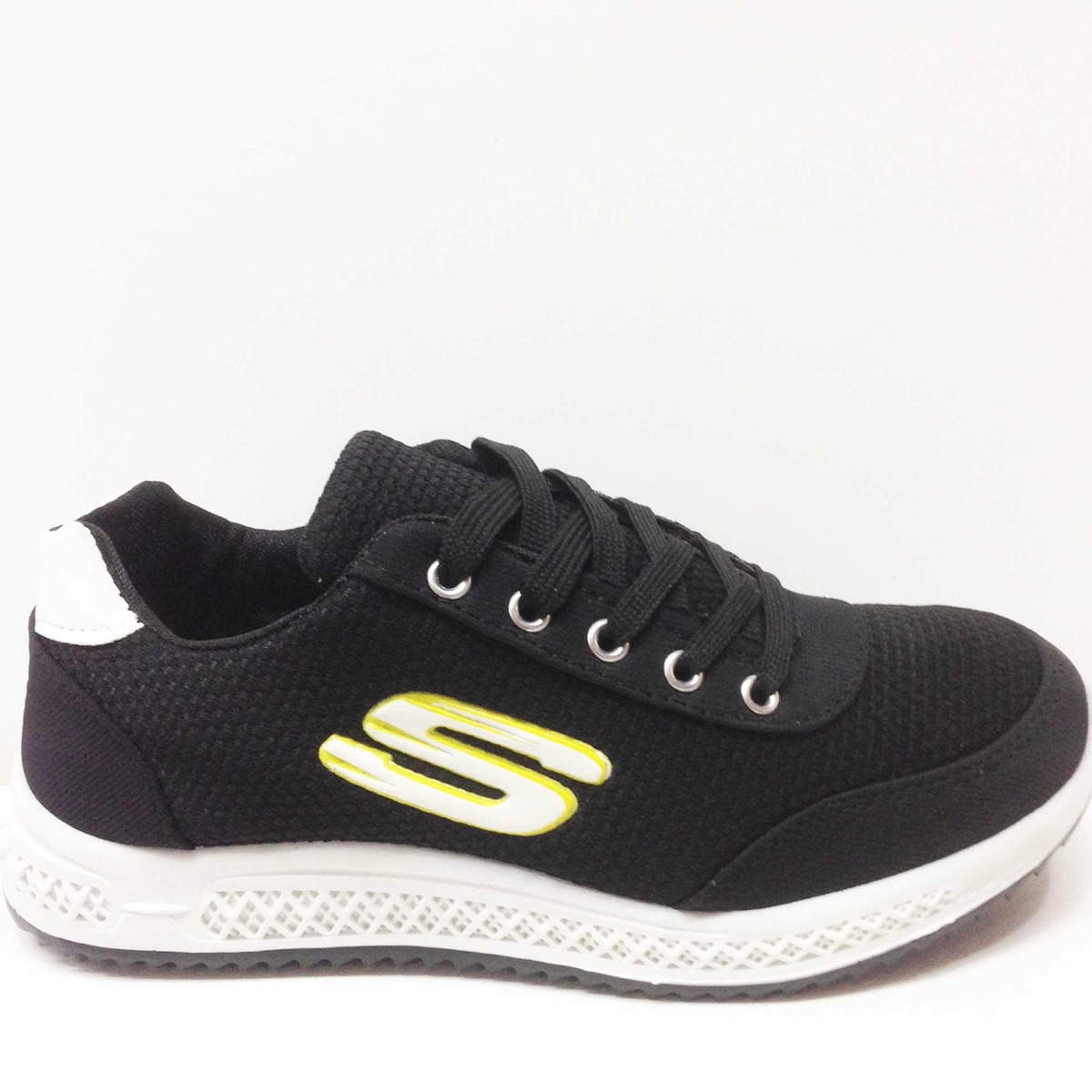 zapatos imitacion skechers baratas
