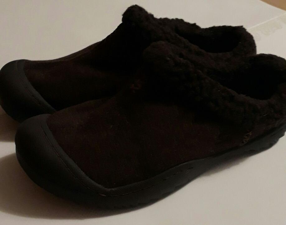 Comodos En Zapatos 00 598 Y Invierno Calientitos Skechers A4wI4B