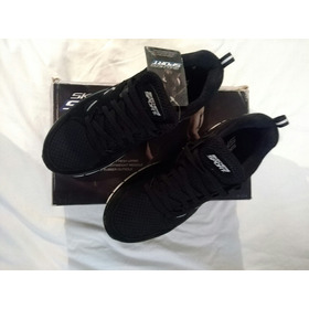 Zapatos Skechers Mens