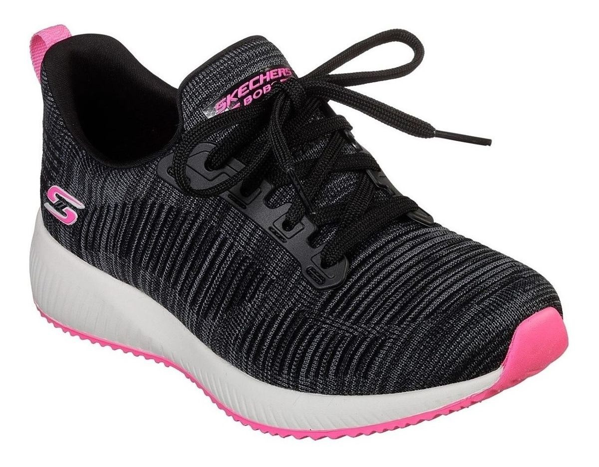 zapatos skechers mujer baratos zona sur mujer rosa