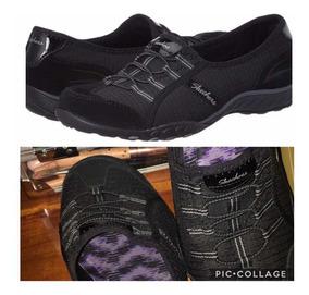 venta de zapatos skechers en mexico guayaquil