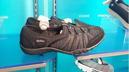zapatos skechers originales
