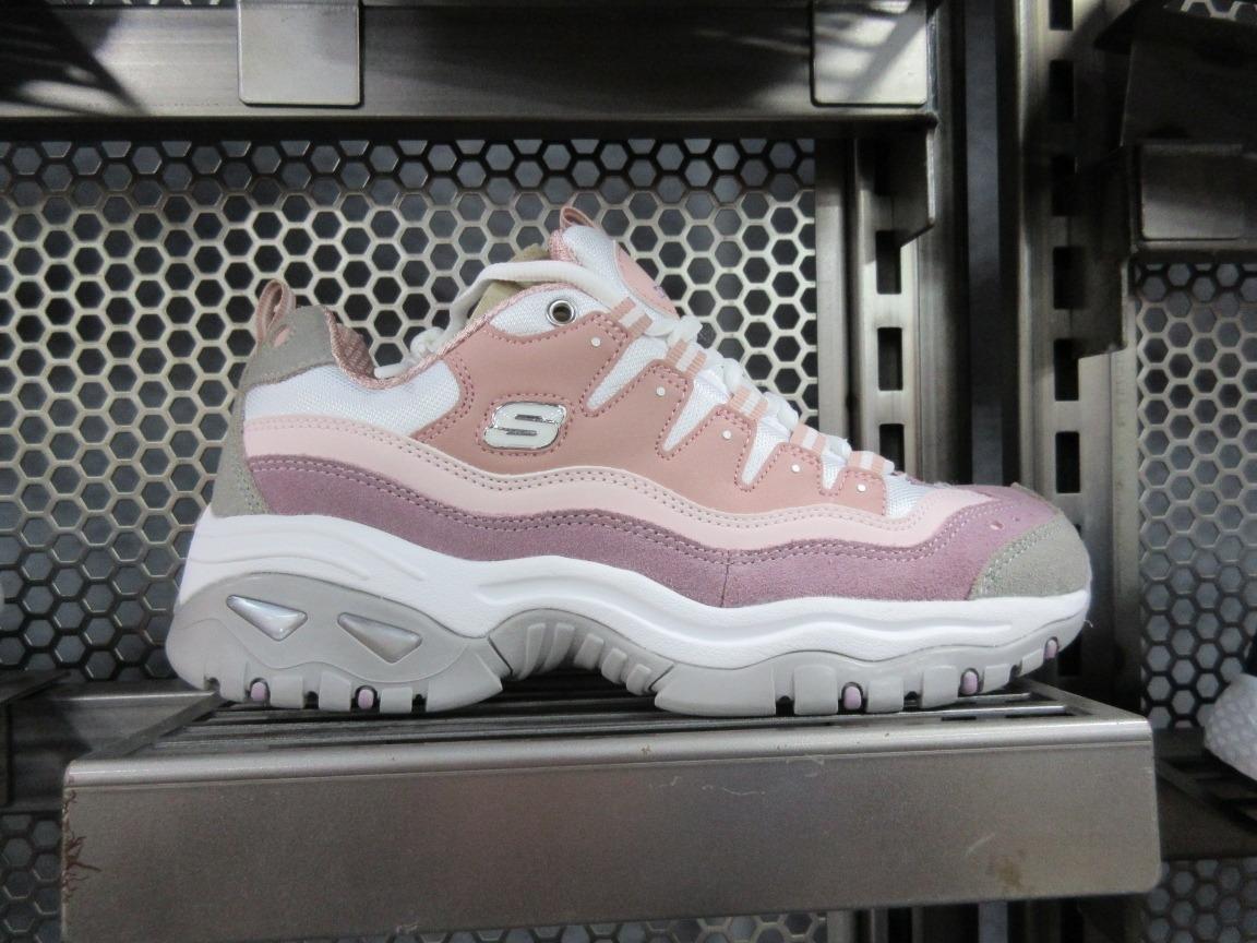 mizuno shoes size 39 france vs usa