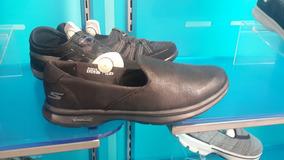 zapatos skechers bilbao 50