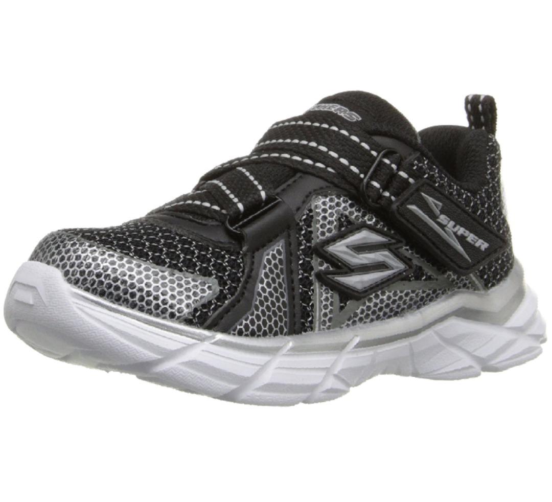 39 Skechers Zapatos Bs Talla 00 Niño 900 5 Libre En Para Mercado YYwdq7r
