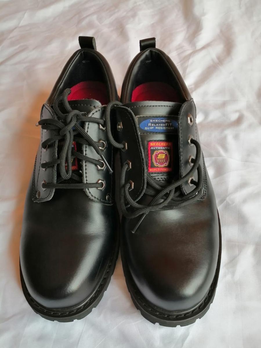 zapatos skechers en mercado libre peru