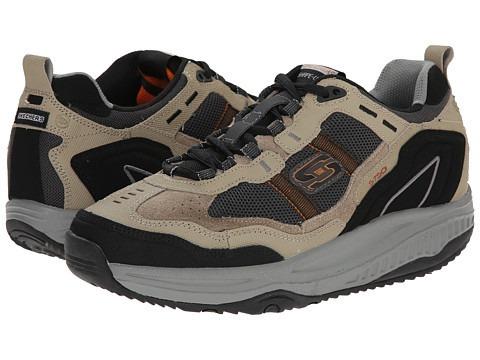 Shape Zapatos Zapatos Shape Ups Ups Shape Skechers Zapatos Skechers Zapatos Ups Skechers Skechers dxrEQoCWBe